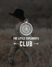 LittleExplorer_Photoshop