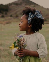 LittleExplorers_Africa