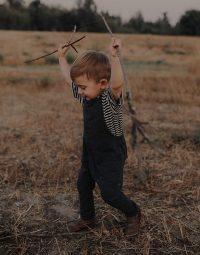 LittleExplorers_Boy
