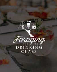 ForagingForTheDrinkingClass