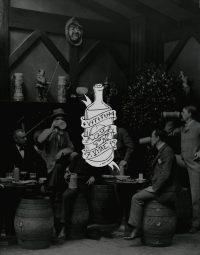 Forbidden-Whisky-Club-03