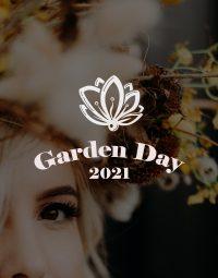 Garden-Day-Main