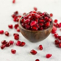 Pomegranate-Arils-01