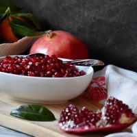 Pomegranate-Arils-03