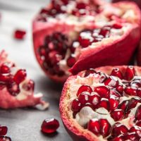 Pomegranate-Arils-04