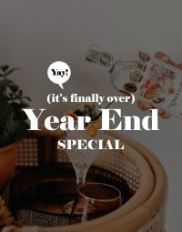 Year-End-Function_Main01
