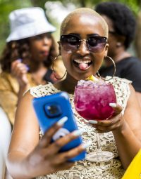 Year_End_Function_04