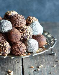 Chocolate-Truffle-Workshop-Front-03
