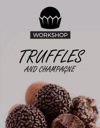 Truffels-ChampagneWorkshop