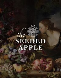 SeededApple_Event