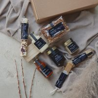 Foraged-Box-Ganico