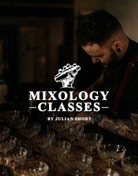 Mixology-Class-Poster_Ganico