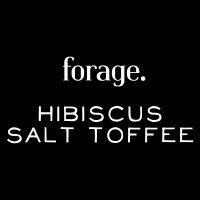 Sea-Salt-Toffee