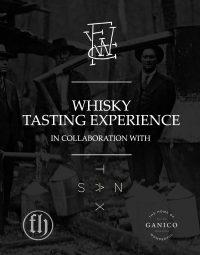Main_Whisky