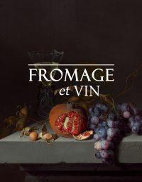 Fromage-et-vine_logo