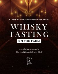 Whisky-Tasting-_Corporate